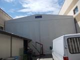capannoni mobili in pvc (1)