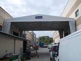 capannoni mobili in pvc (10)