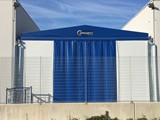 capannoni mobili in pvc (3)