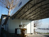 capannoni mobili in pvc (9)